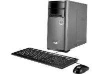 ASUS M32CD-K-DE020T,