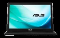 ASUS MB169B+ 15.6 Zoll