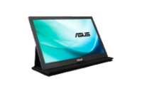 ASUS MB169C+ 15.6 Zoll