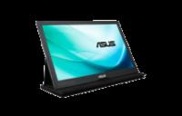 ASUS MB169C+ 15.6 Zoll