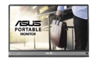 ASUS MB16AC 15.6 Zoll