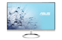 ASUS MX259H 25 Zoll