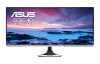 ASUS MX34VQ 34 Zoll