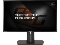 ASUS PG248Q 24 Zoll