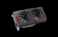 ASUS Radeon RX 570