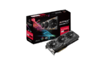 ASUS Radeon RX 580 ROG