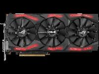 ASUS Radeon™ RX Vega 64
