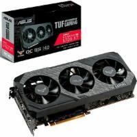 ASUS Radeon RX5700XT