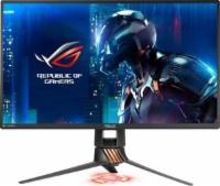 ASUS ROG Swift PG258Q