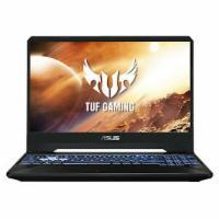 ASUS TUF Gaming FX505DT,