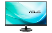 ASUS VC279H 27 Zoll