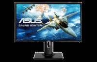 ASUS VG245Q 24 Zoll