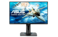 ASUS VG255H 25 Zoll