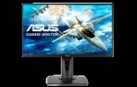 ASUS VG258Q 25 Zoll