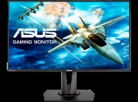 ASUS VG278Q Full-HD