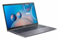 ASUS VivoBook 15,6