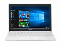 ASUS ViVoBook E203 Intel