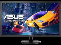 ASUS VP247QG Full-HD