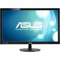 ASUS VS248HR, Monitor mit