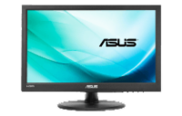 ASUS VT168H 15.6 Zoll