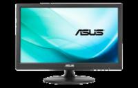 ASUS VT168N 15.6 Zoll