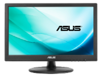 ASUS VT168N Monitor