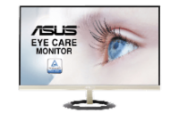 ASUS VZ239Q Eye-Care 23