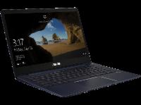 ASUS ZenBook 13, Notebook