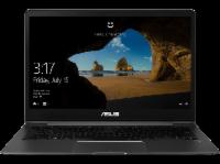 ASUS ZenBook 13,
