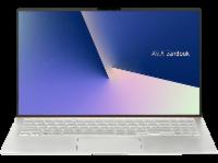 ASUS ZenBook 15 , Gaming