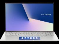 ASUS ZenBook 15 ,