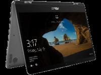 ASUS ZenBook Flip 14 ,