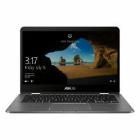 ASUS ZenBook Flip14 14
