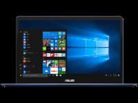 ASUS ZenBook Pro,