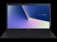 ASUS ZenBook S UX391UA,