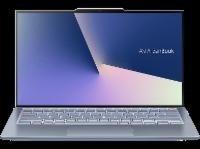 ASUS ZenBook S13 ,