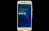 ASUS ZenFone 3 Max 32 GB