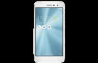 Asus ZenFone 3 32 GB