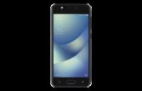ASUS ZenFone 4 Max 5.2 32
