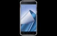 ASUS ZenFone 4 Pro 128 GB