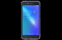 ASUS ZenFone Live 16 GB