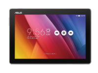 ASUS ZenPad 10 , Tablet,