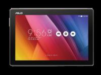 ASUS ZenPad 10 Tablet,