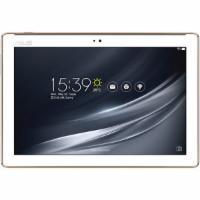ASUS ZenPad 10 , Tablet