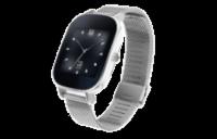 ASUS ZenWatch 2 Smart