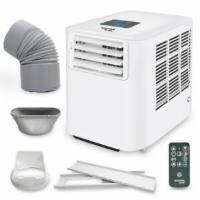 AUCMA Mobile Klimaanlage
