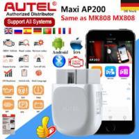 Autel AP200 MK808