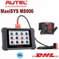 AUTEL MaxiSYS MS906 OBD2