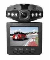 Auto DVR Kamera Dashcam |