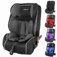 Auto Kindersitz IsoFIX 9
